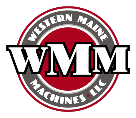 Western Maine Machines
